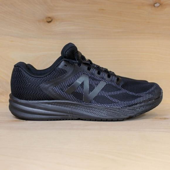 7bff9e0fb4083 NEW New Balance 490v6 Cushioning Running Shoe